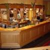 banconi-bar-in-legno