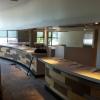 progettazione-ristorante-milano